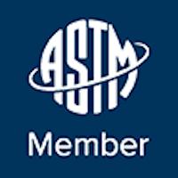 astm-member-blue-logo-200