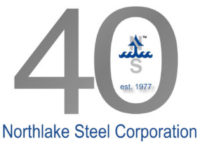 Northlake Steel